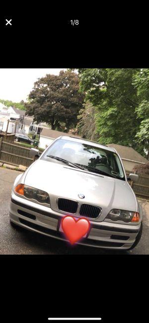 BMW 325i for Sale in Marlborough, MA