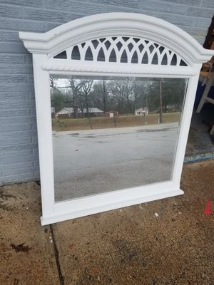 Two mirrors 25 dollars each for Sale in Tupelo, MS