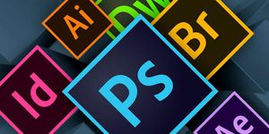 Adobe 2020 Collection for Sale in Orlando, FL