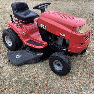 Huskee LT 4200 for Sale in Argyle, TX