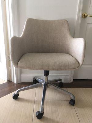 Offices chair./ Silla de oficina for Sale in Celebration, FL