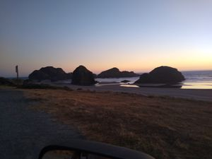 Pic of oregon for Sale in Corning, CA