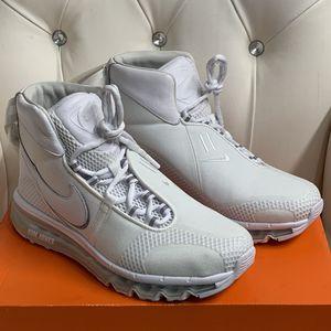 Nike Air Max 360 Kim Jonen 7.5 for Sale in The Bronx, NY