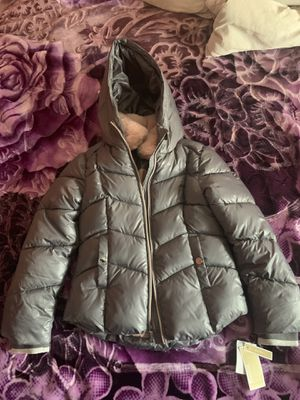 Michael Kors winter jacket for Sale in Arlington Heights, IL