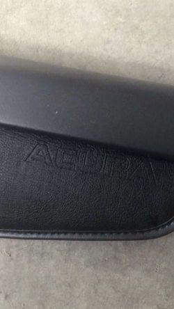 Acura MDX Back Seat Cover for Sale in Renton,  WA