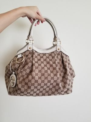 Gucci Sukey Tote bag for Sale in Arcadia, CA