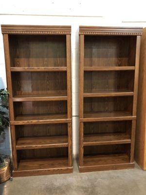 Bookcase for Sale in Tempe, AZ