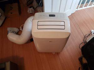 AC for Sale in Chula Vista, CA