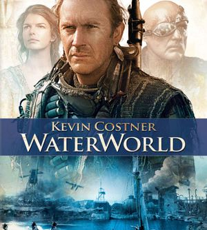 Waterworld - 4K / HD Digital Copy Only for Sale in Santa Clara, CA