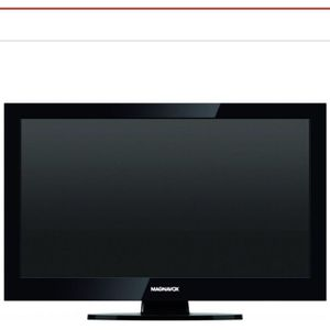 Magnavox 40 Inch LCD TV Used For Sale for Sale in Tampa, FL