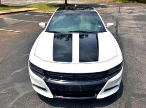 🚩 2015 Dodge Charger SXT for Sale in Bemidji, MN
