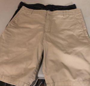 Men's Shorts for Sale in Kingsburg, CA