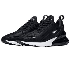 Nike Air Max 270 SE Women's Size 5 Running Shoes for Sale in Tacoma, WA
