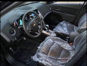 2016 Chevy Cruz 1LT for Sale in SEATTLE, WA