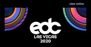 EDC 2020 for Sale in Riverside, CA