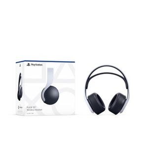 Sony Pulse 3D Headphones For PS5 for Sale in Los Angeles, CA
