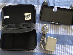 Accessories for Nintendo 2ds-3ds XL for Sale in Doral, FL