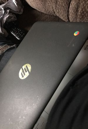 HP Computer 💻 for Sale in Portland, OR