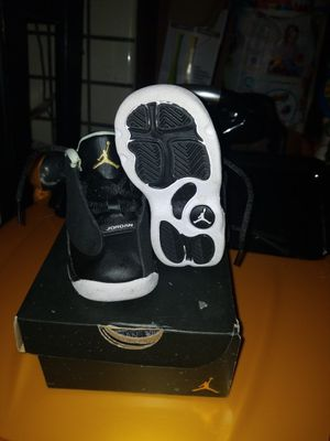 Jordan 13s for Sale in Mount Oliver, PA