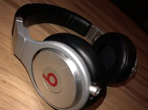 Beats headphones for Sale in Columbus, OH