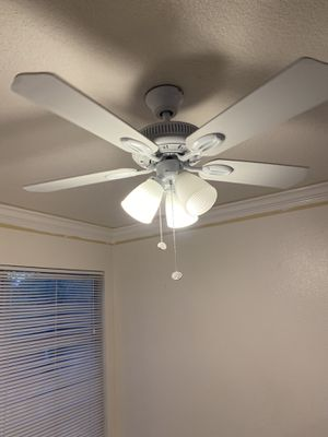 Ceiling Fan for Sale in Irvine, CA
