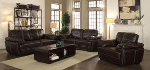 2 pc living room set for Sale in Fort Pierce, FL