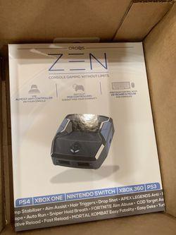 Cronus Zen Gaming Mod for Sale in Carlsbad,  CA