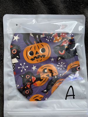 Halloween Face Masks for Sale in Pinellas Park, FL
