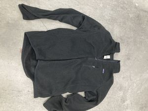 Patagonia fleece for Sale in San Diego, CA