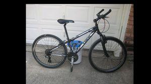 Trek 820 Mountain Bike for Sale in Euless, TX