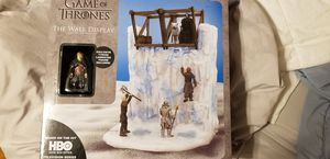 Game of Thrones Wall Display for Sale in Lomita, CA