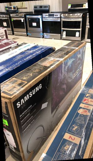 Samsung 55 inch U1 for Sale in Plano, TX
