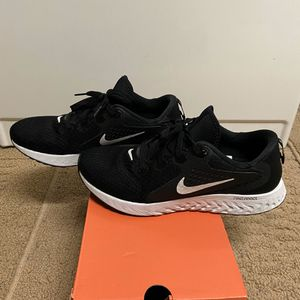 Nike legend react for Sale in Carson, CA