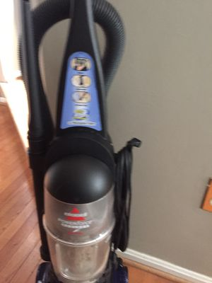 Bissell vacuum cleaner for Sale in Sterling, VA