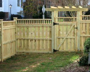 Sheds fences Decks patios for Sale in College Park, MD