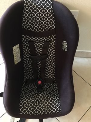 Car seats for Sale in Poinciana, FL