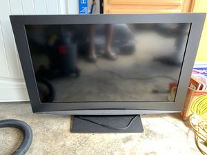 37 inch Panasonic TV for Sale in Vancouver, WA