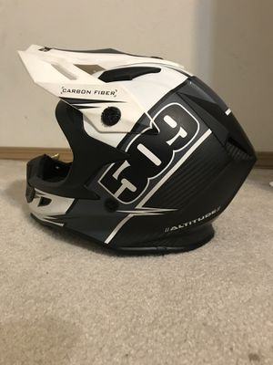 509 helmet for Sale in Everett, WA