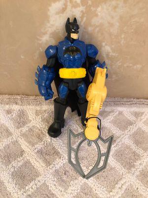 Talking Batman for Sale in Houston, TX