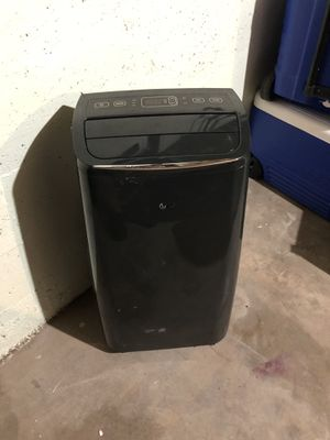 Portable Air Conditioner for Sale in Salt Lake City, UT
