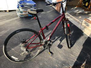 Women's Diamond Back bike for Sale in Manassas, VA