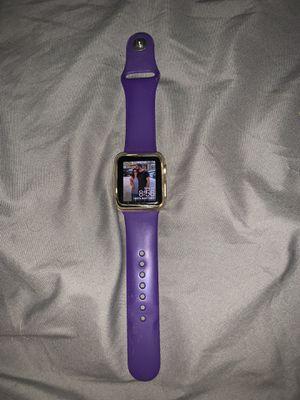 Apple Watch Series 1 38mm for Sale in Phoenix, AZ