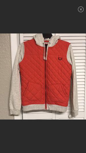 Hurley Women's Jacket for Sale in Dunedin, FL