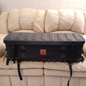 Mad Dog Gear ATV/UTV Cargo Pack for Sale in Derby, KS
