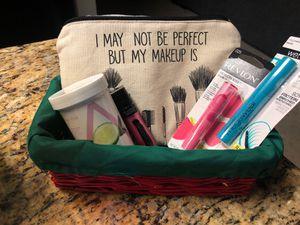 Make up bundle for Sale in Lake Alfred, FL