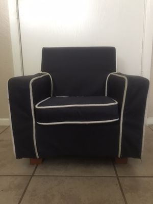 2 - cute chairs for kids for Sale in Austin, TX