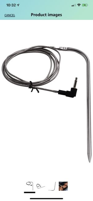 Replacement Meat Probe for Sale in Henderson, NV