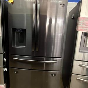 Brand New Samsung 4 Doors 208 Small Hill Dr 75050 for Sale in Grand Prairie, TX