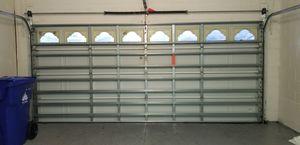 New Garage Door Springs for Sale in Orlando, FL