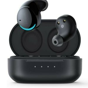 Wireless Earbuds, LAVANDA Lune Active Noise Cancelling Wireless Earbuds for Sale in Los Angeles, CA